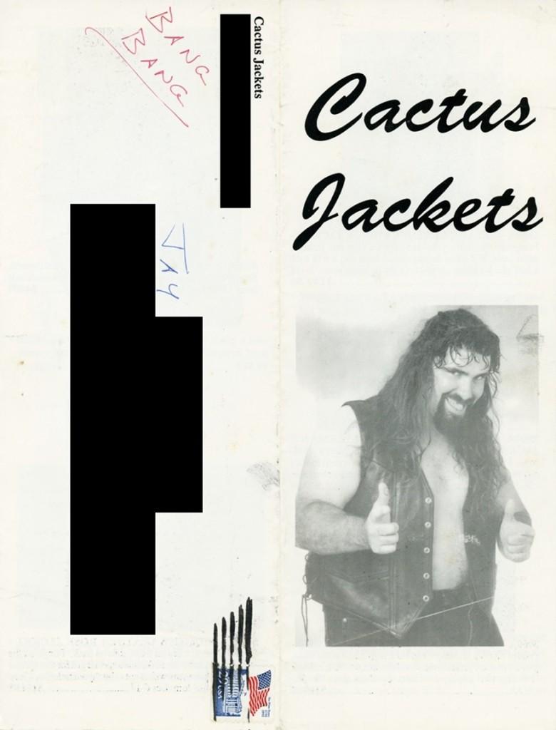 cactusjackets0001