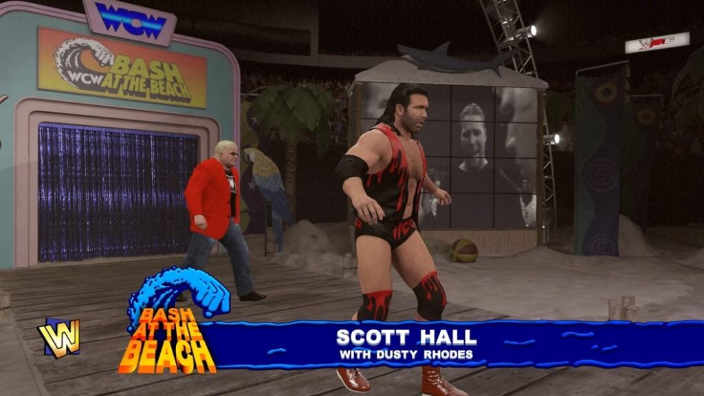 WWE2K16-HOF-062