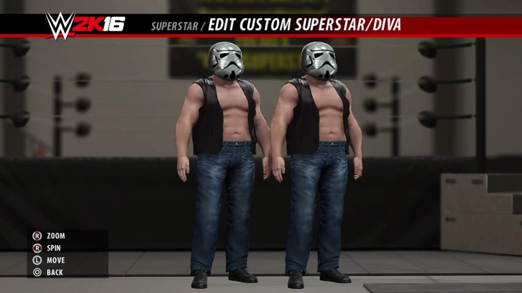 WWE2K16-HOF-071