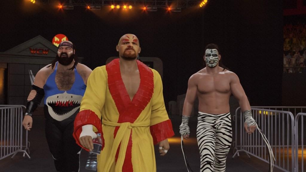 WWE2K16-HOF-080