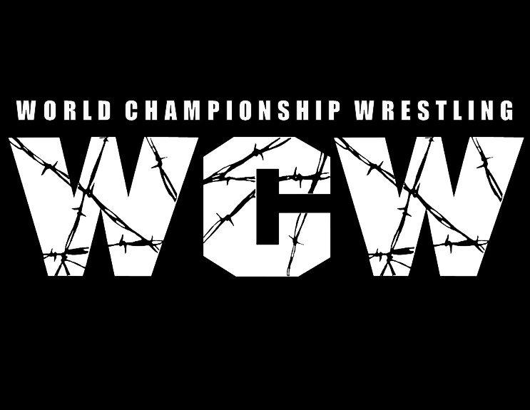 bam bam bigelow Archives - WCW Worldwide