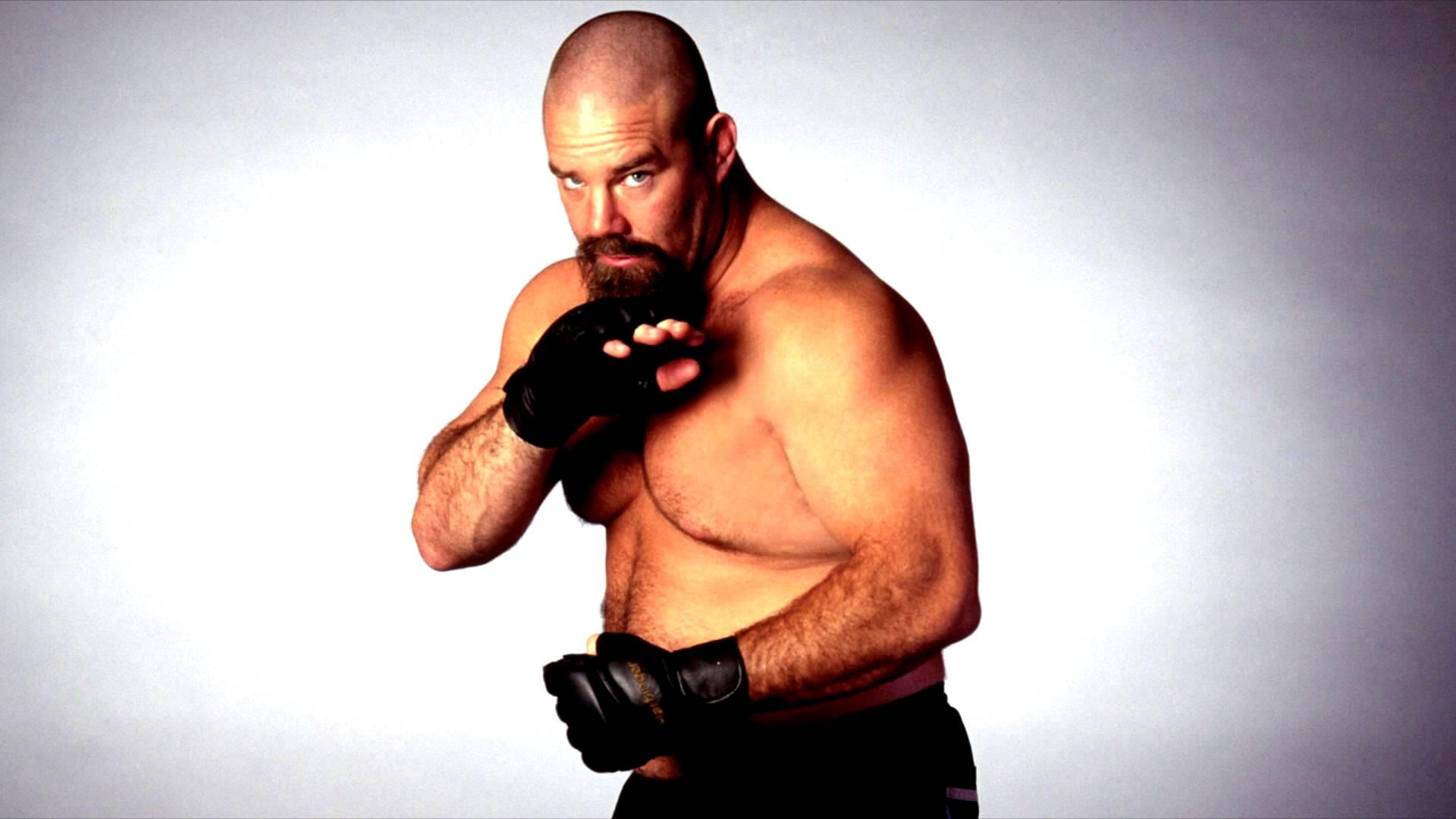 Neal Pruitt's Secrets of WCW Nitro' Podcast Reveals, Uh    Secrets